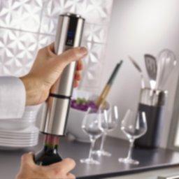 Accesorios para el vino - Spanishflavors